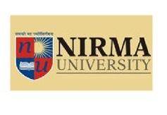 NirmaUniversity.jpg