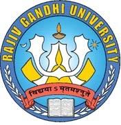 RajivGandhiUniversitylogo.jpg