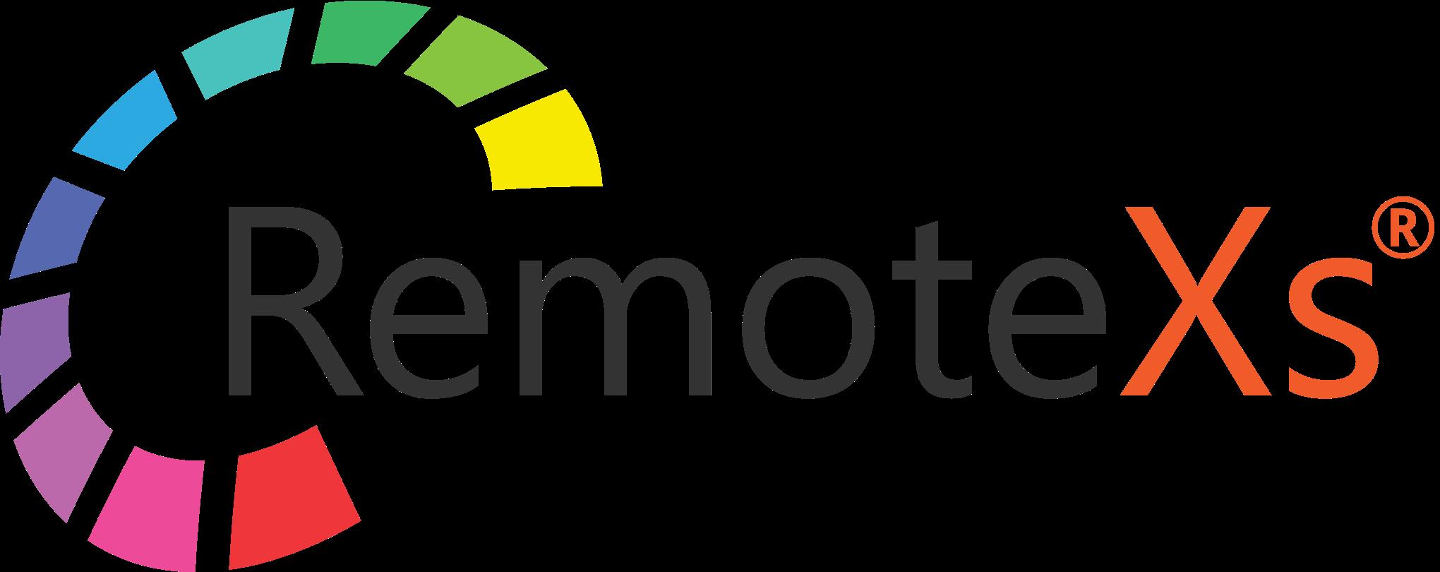 remotexs_logo.png